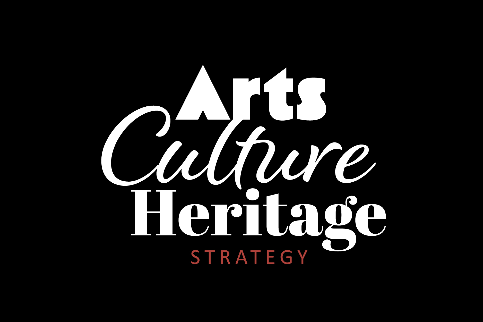 Golden Plains Shire Council Arts Culture and Heritage Strategy